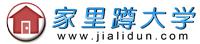 jialidun.com